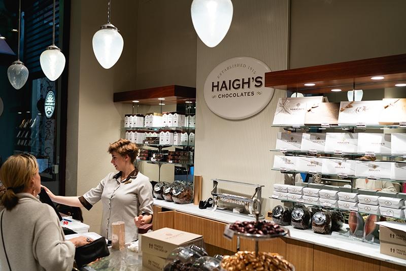 Haigh's Chocolate2